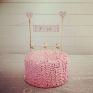 kiddies cakes3