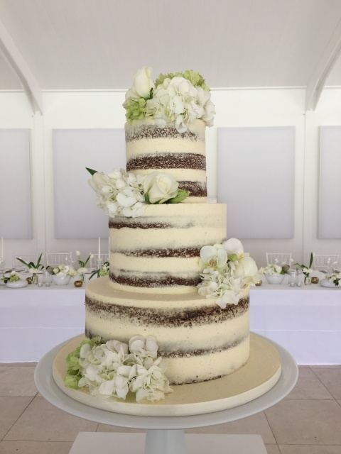 Wedding cakes junglespirit Choice Image